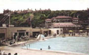 swimmingpool1948.jpg